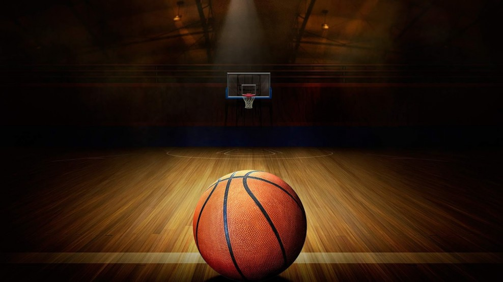 Awesome-Basketball-Wallpapers-14