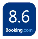 booking D - Double room